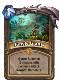 Jungle Giants(55538).png