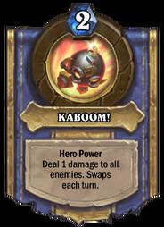 KABOOM!(89833).png