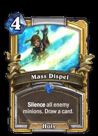 Mass Dispel(249) Gold.png