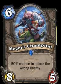 Mogor's Champion(22382).png