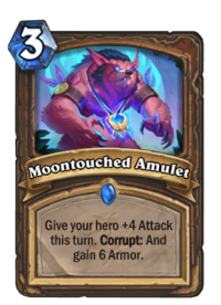 Moontouched Amulet(389048).png