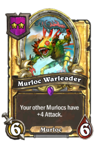 Murloc Warleader(BG2).png