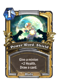 Power Word- Shield(431) Gold.png
