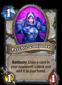Psychic Conjurer(210653).png