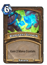 Rampant Growth(58).png