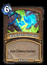 Rampant Growth(58).png