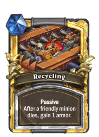 Recycling(368944) Gold.png