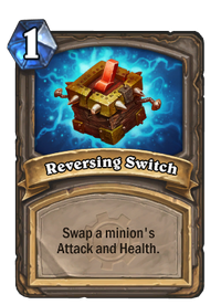 Reversing Switch(12373).png