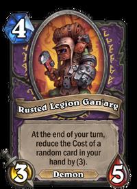 Rusted Legion Gan'arg(211246).png