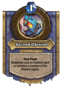 Second Opinion(211297).png
