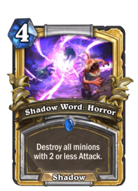 Shadow Word- Horror(33150) Gold.png