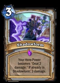 Shadowform(465046).png