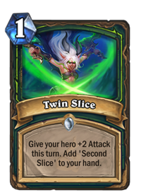 Twin Slice(210668).png
