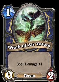 Wrath of Air Totem(365).png
