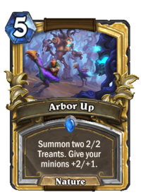 Arbor Up(442067) Gold.png