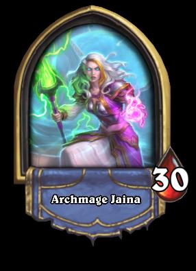 Archmage Jaina(389189).png