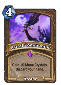 Astral Communion(22334).png