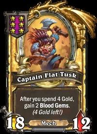 Captain Flat Tusk(500165).png