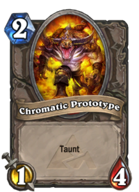 Chromatic Prototype(14631).png