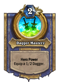 Dagger Mastery(55648) Gold.png