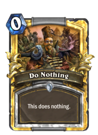 Do Nothing(652) Gold.png