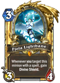 Fjola Lightbane(22296) Gold.png