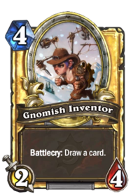 Gnomish Inventor(246) Gold.png