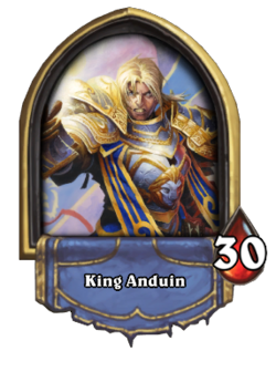 King Anduin.png