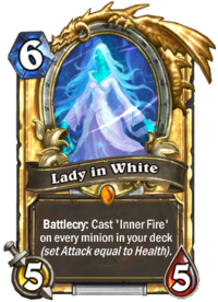 Lady in White(89375) Gold.png