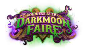 Madness at the Darkmoon Faire logo.png
