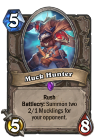 Muck Hunter(89357).png