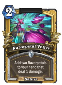 Razorpetal Volley(55580) Gold.png