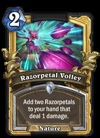Razorpetal Volley(55580) Gold.png