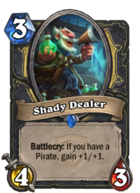 Shady Dealer(22348).png