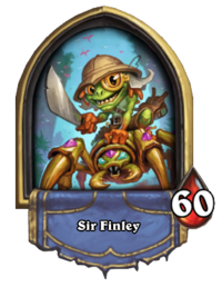 Sir Finley(151578).png