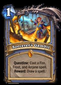 Sorcerer's Gambit(64488).png