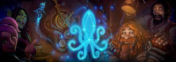 Standard format Year of the Kraken promotional banner.jpg
