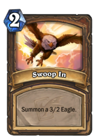 Swoop In(184952).png