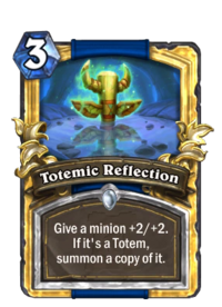 Totemic Reflection(210831) Gold.png