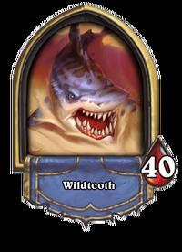 Wildtooth(92661).png