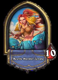 Beetle Herder Zenda(92573).png