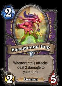 Bloodbound Imp(64893).png