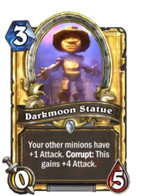Darkmoon Statue(389029) Gold.png