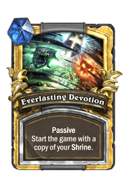 Everlasting Devotion(90445) Gold.png