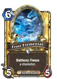 Frost Elemental(598) Gold.png