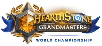 HS GM World Championship logo.png