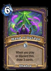 Hand of Gul'dan(210809).png
