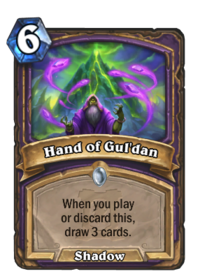 Hand of Gul'dan(210809).png