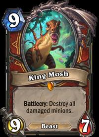 King Mosh(55501).png