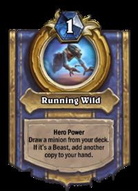 Running Wild(92644) Gold.png